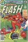 Flash  270  VGF