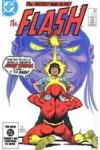 Flash  329  VF-