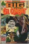 GI Combat  145  GD+
