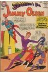 Superman's Pal Jimmy Olsen  76  VG+