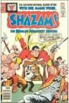 Shazam  27  FN-