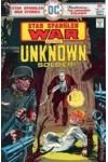 Star Spangled War Stories  191  GVG