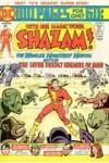 Shazam  16  FRGD