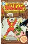 Shazam  18  VG