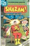 Shazam  31  GD-