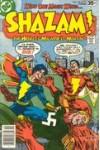 Shazam  34  VGF