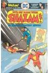Shazam  23  VGF