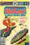 Shazam  24  FN-