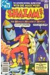 Shazam  33  FN-