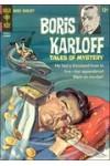 Boris Karloff  16  GVG