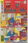 Archie and Me  92  FN-