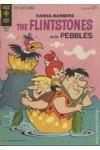 Flintstones (1961)  17  VG