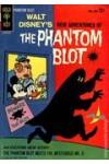 Phantom Blot  1  GD