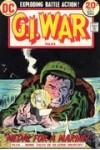 GI War Tales  4  VG+