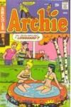 Archie  238  VG