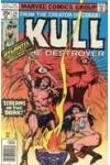 Kull (1971) 24  GVG