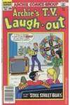 Archie's TV Laugh Out  93  VGF
