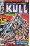 Kull (1971) 28  GVG