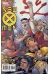 X-Men (1991) 137  VF-