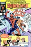 Spider Man Power Pack Giveaway FN