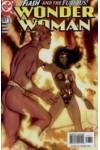 Wonder Woman (1987) 197  VF