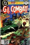 GI Combat  271  VG