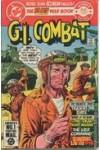 GI Combat  270  FN-