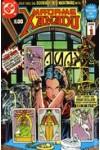 Madame Xanadu  (1981 one-shot)  VG