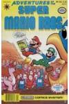 Adventures of Super Mario Brothers  3  FVF