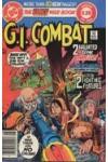 GI Combat  268  VGF