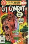 GI Combat  267  VGF