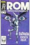 ROM 53  VG-