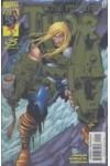 Thor (1998) 25  VFNM