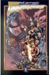Wildstorm Thunderbook  VF