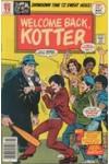 Welcome Back Kotter  3  VGF