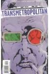 Transmetropolitan 40  VF