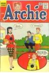 Archie  145  GD+