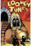 Looney Tunes   29  FVF