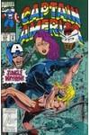 Captain America  415  FVF