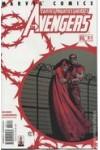 Avengers (1998) 51  VF-