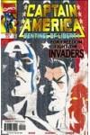 Captain America Sentinel of Liberty  2  VF