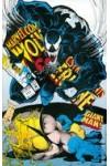 Marvel Comics Presents 117  FN