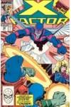 X-Factor   44  VF-