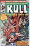 Kull (1971) 17  VGF