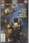 Babylon (1995)  1  FVF