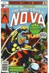 Nova   7  VF