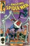 Amazing Spider Man  263  VF