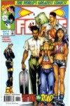 X-Force  70  FVF