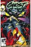 Ghost Rider (1990) 22  FVF