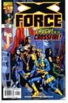 X-Force  94  VG
